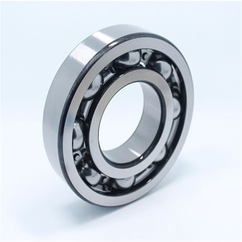 BROWNING VF2S-219  Flange Block Bearings