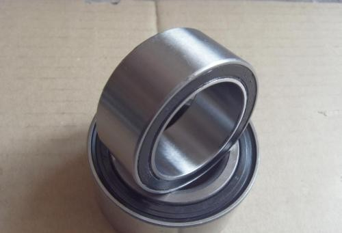 AMI BPW207-21  Pillow Block Bearings
