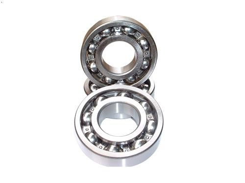 BROWNING VF2B-320  Flange Block Bearings