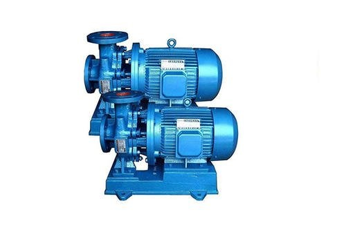 SUMITOMO QT52-63-A Medium-pressure Gear Pump