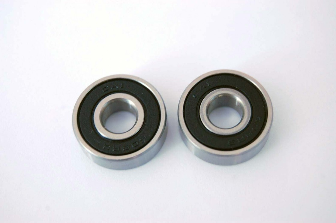 AMI UCFC208-24FS  Flange Block Bearings