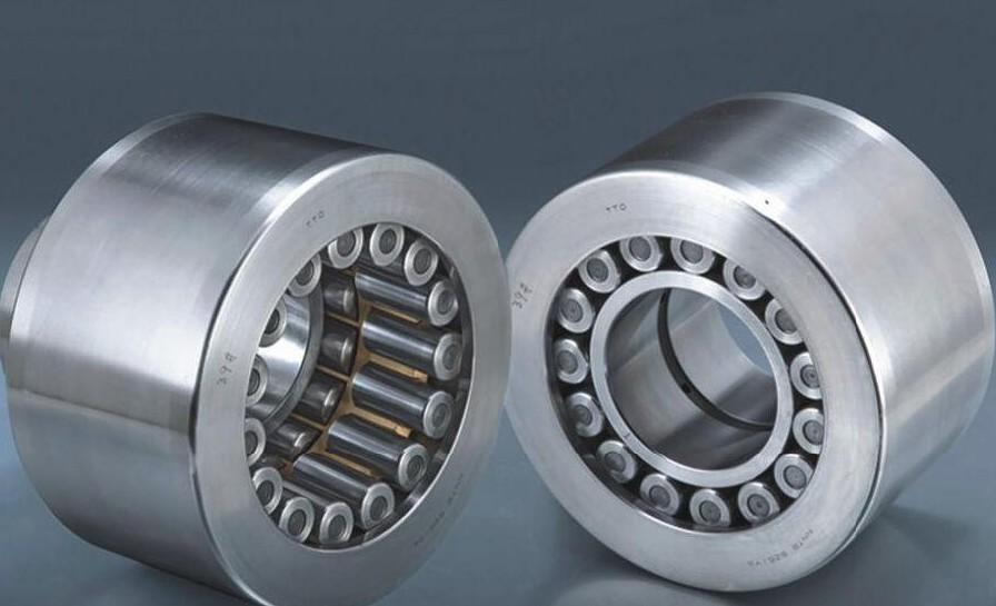 Good Price LM501349/LM501310 LM501349/LM501311 LM501349/LM501314 Gearbox Tapered Roller Bearing