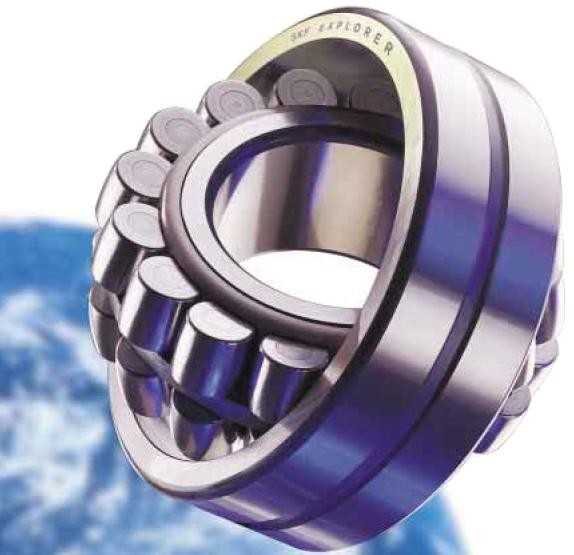 Cone & Cup Set Tapered Roller Bearings(LM29749/LM29711 LM300849/LM300811 LM501349/LM501310 LM501349/LM501314 LM102949/10 LM603049/LM603011 LM603049/LM603012)