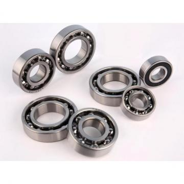 CONSOLIDATED BEARING 6302-2RSNR C/3  Single Row Ball Bearings
