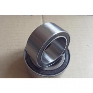 CONSOLIDATED BEARING 2206-K 2RS  Self Aligning Ball Bearings