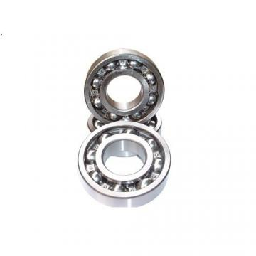 2.953 Inch | 75 Millimeter x 6.299 Inch | 160 Millimeter x 2.165 Inch | 55 Millimeter  SKF NU 2315 ECJ/C3  Cylindrical Roller Bearings