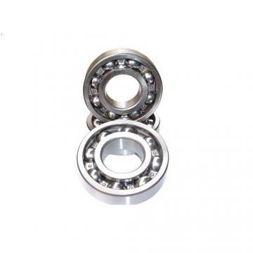 CONSOLIDATED BEARING 61817-2RS  Single Row Ball Bearings