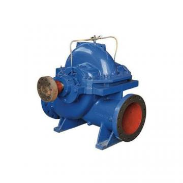 SUMITOMO QT22-8F-A Medium-pressure Gear Pump