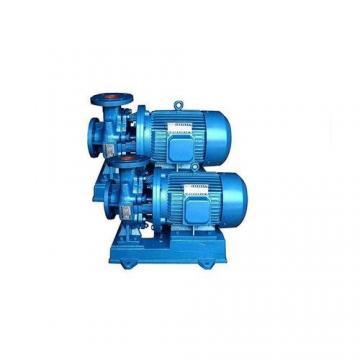 SUMITOMO QT52-63F-A Medium-pressure Gear Pump