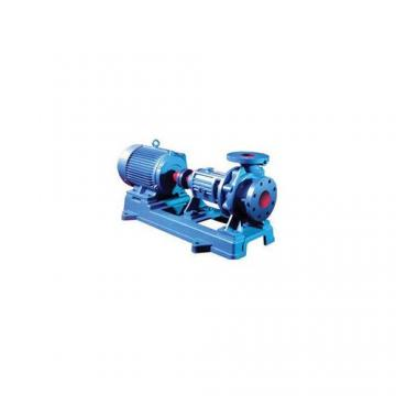 SUMITOMO QT62-80-A Medium-pressure Gear Pump
