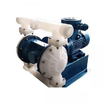 SUMITOMO QT22-8-A Medium-pressure Gear Pump