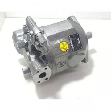 Vickers DG3VP 115V Coil