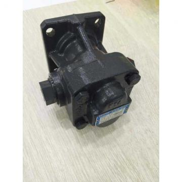 SUMITOMO QT42-31.5-A Medium-pressure Gear Pump