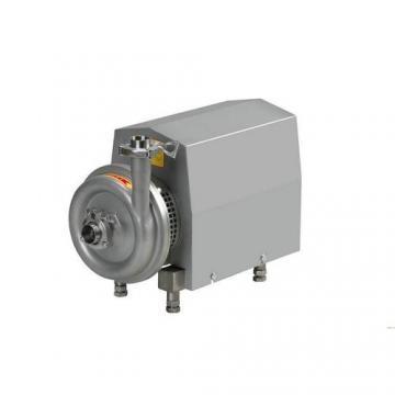 Vickers SBV11-8-O-0-00 Cartridge Valves