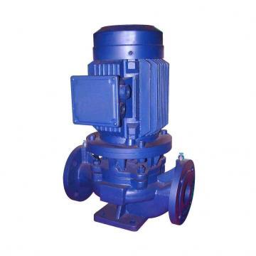SUMITOMO QT32-12.5F-A Medium-pressure Gear Pump