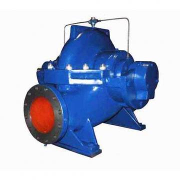 SUMITOMO QT22-4-A Medium-pressure Gear Pump