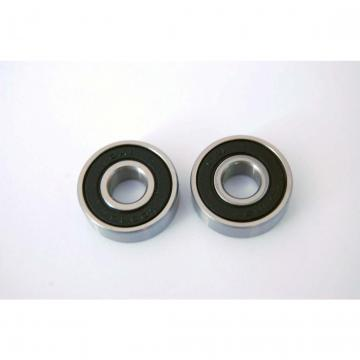 SKF 6310-RS1/C3  Single Row Ball Bearings