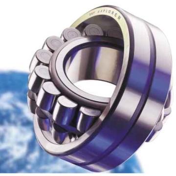 Lm501349/Lm501314 (LM501349/14) Tapered Roller Bearing for Vibration Platform Clothing Production Equipment Reducer Electric Drum Hand Grinder Mineral