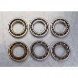 FAG B7207-C-T-P4S-DUM  Precision Ball Bearings