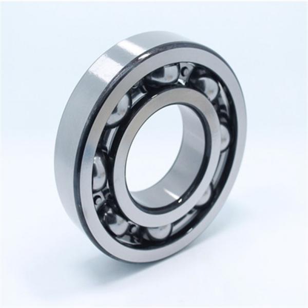 BROWNING SFC1100EX 3 11/16  Flange Block Bearings #1 image