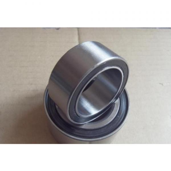 FAG 23218-E1-TVPB-C3  Spherical Roller Bearings #1 image