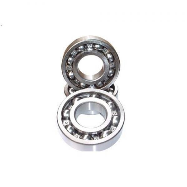 CONSOLIDATED BEARING 6406-2RS C/3  Single Row Ball Bearings #2 image